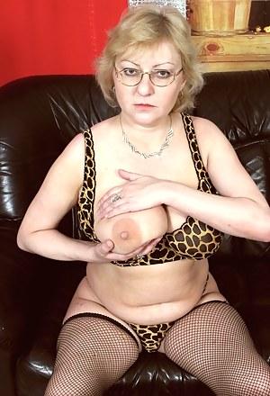 Free Bra Porn Pictures