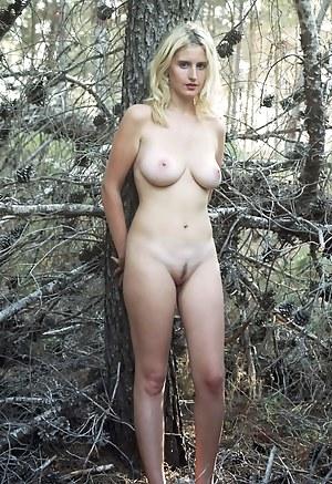 Free Erotic Porn Pictures