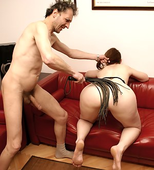 Free Punishment Porn Pictures