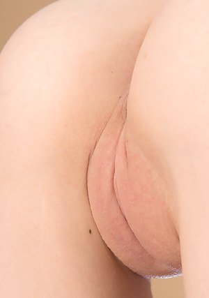 Free Shaved Porn Pictures